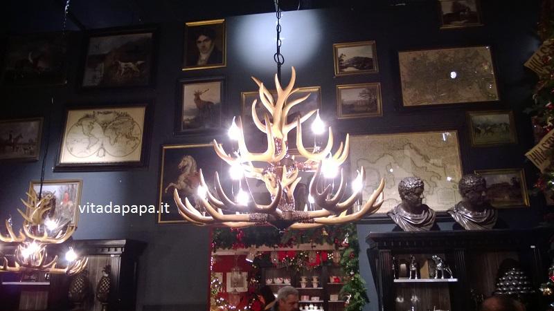 Ecliss Milano E L Ora Del Natale : Febbre da shopping natalizio al christmas village di
