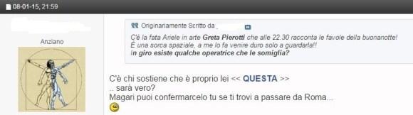 Fata Ariele forum (3)