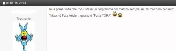 Fata Ariele forum (4)