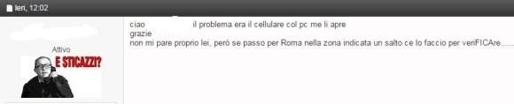 Fata Ariele forum (7)