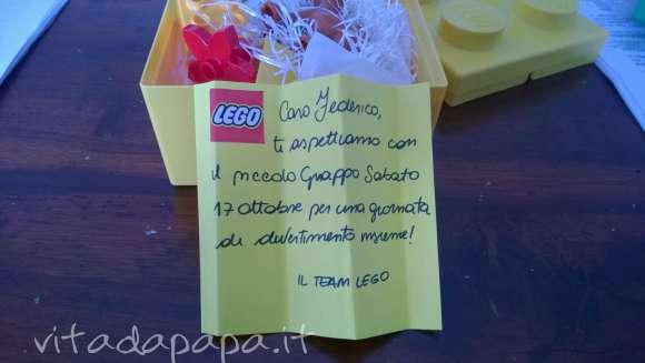 Lego Duplo Day Fattoria (1)