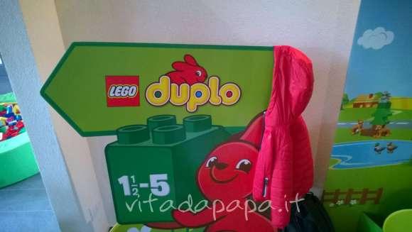 Lego Duplo Day Fattoria (12)