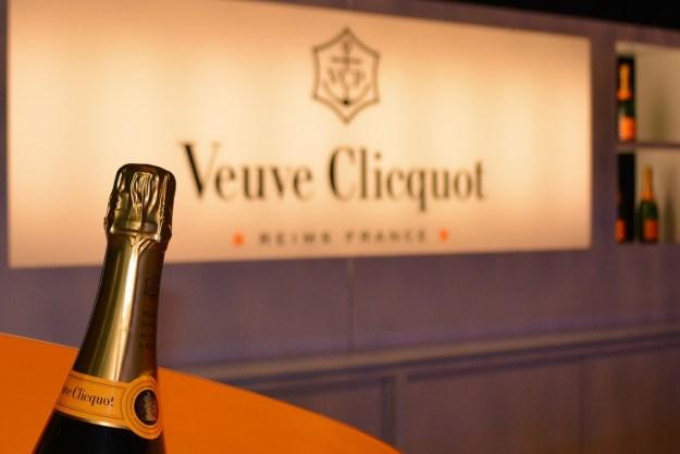 anniversario champagne