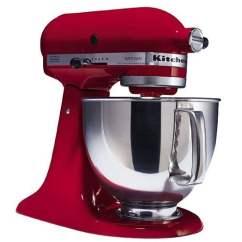 Bimby Kitchen Robot Drain Cleaner Vs Kitchenaid Quale Scegliere Il Confronto Vita Donna Guarda Tutte Le Ricette