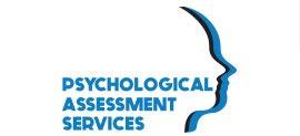 Psychological Assessment Services   Los Angeles, CA