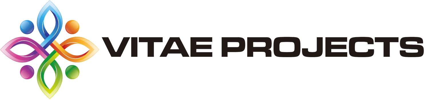 Vitae Projects