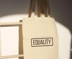 Bolsa Equality