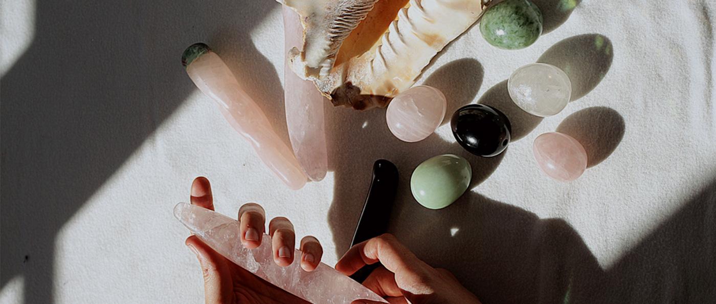 Vitae | Productos para tu sexualidad