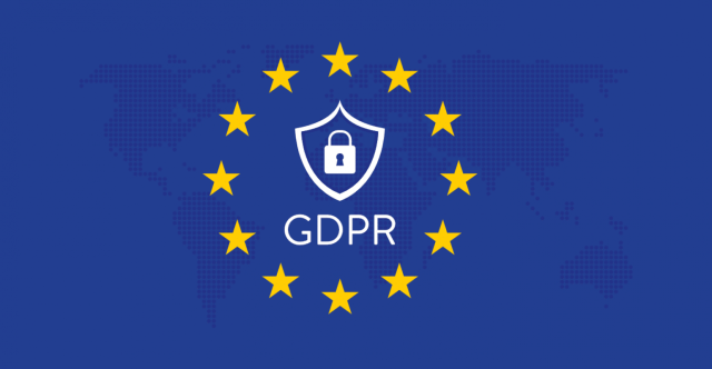 What does GDPR mean for personalised nutrition? | Vitafoods Insights