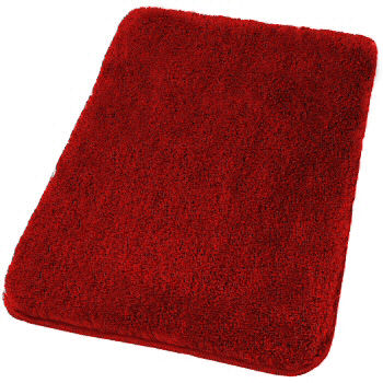 red bathroom rug  28 images  red bathroom rugs sets