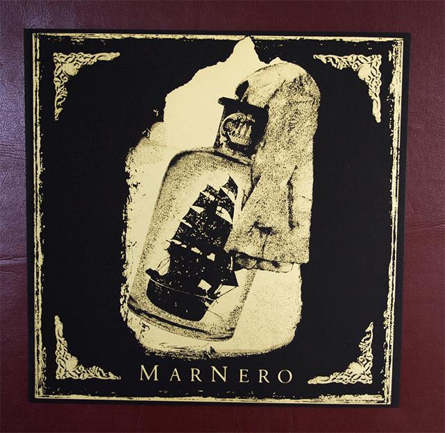 Poster Stampa in serigrafia, maglie band metal Overactive a tre colori. Stampa serigrafica a Ceccano, Frosinone