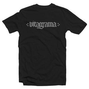 vitagrama grey