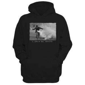 teppista-hoodie