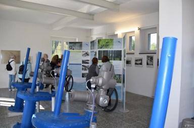 Ausstellung-an-der-Talsperre-Werda