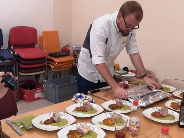 Zweiter-Kochkurs-im-Projekz-Kopf-Herz-Hand-2019-7