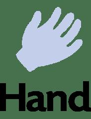 dieser Kurs gehört zum Bereich Hand