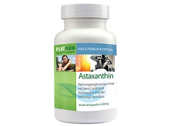 Astaxanthin-60caps-250x330px