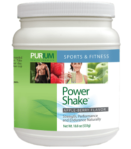 powershake-15serv_AppleBerry_F