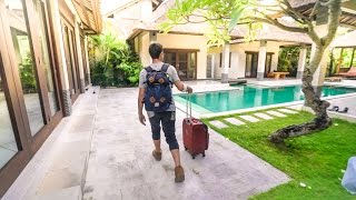 Need Privacy In Your Vacation Trip? Travel To Bali