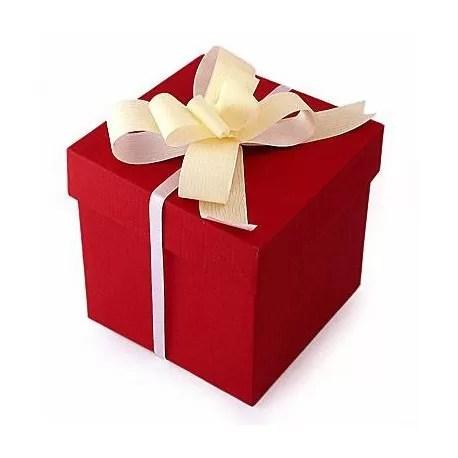 Finest Cadeau Surprise Agrandir Luimage With Image Cadeau