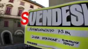 2013-02-casa-vendita