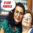 DONATELLA BOSCHI