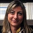 Milena Pandolfini
