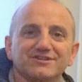 Paolo Massi