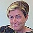 VALENTINA CORRENTE