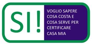 bottone-per-post-certificazione