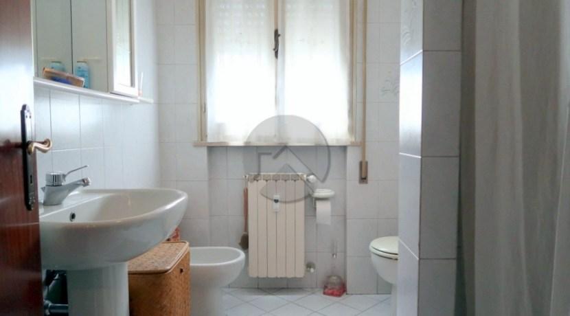 2685-vendita-cesena-casefinali-appartamento_-007