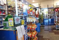 Tabaccheria a Cesena in vendita in zona stazione