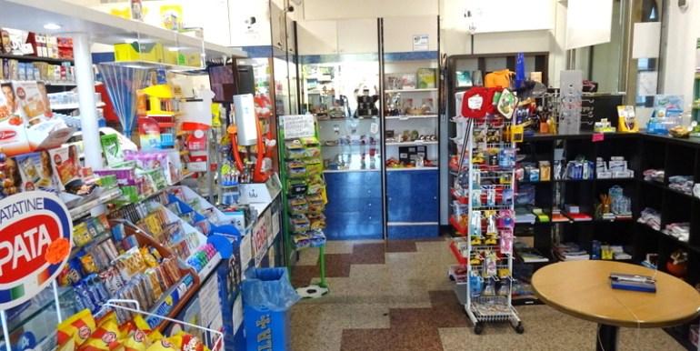 2721-vendita-cesena-stazione-attivitacommerciale_-006