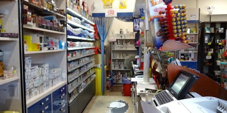 2721-vendita-cesena-stazione-attivitacommerciale_-007