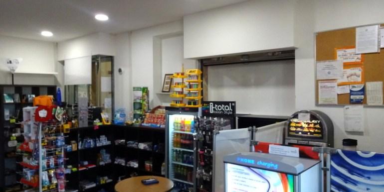 2721-vendita-cesena-stazione-attivitacommerciale_-008