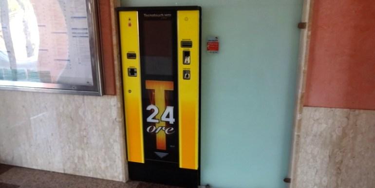 2721-vendita-cesena-stazione-attivitacommerciale_-010