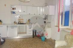 2749-vendita-cesena-casecastagnoli-casaabbinata_-008
