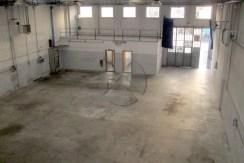 7057-affitto-cesena-torredelmoro-capannone_-010