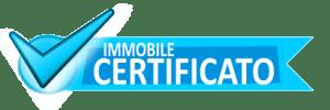 immobile-certificato