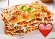 lasagna-per-post-2-1024x732-2