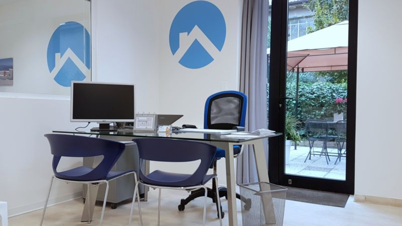 ufficio-cairo-vendita-vitalimmobiliare_-005