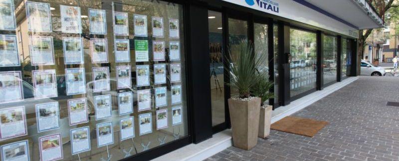 ufficio-cairoli-cesena-vendite_-003