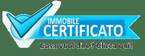 immobile-certificato-cosa-vuol-dire