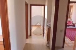 1749-vendita-forli-meldola-appartamento_-004