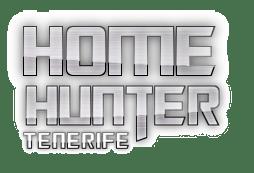 logo HHTENERIFE