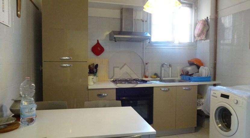2867-vendita-cesena-fiorita-appartamento_-007