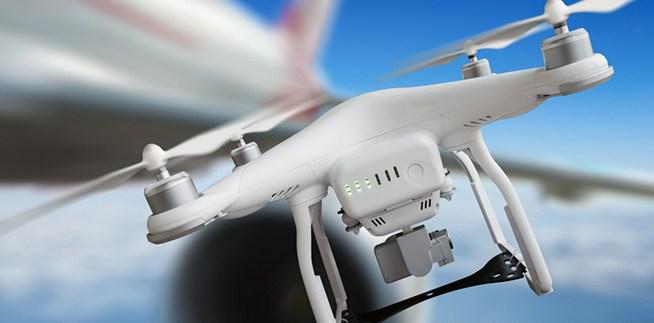 guida-droni