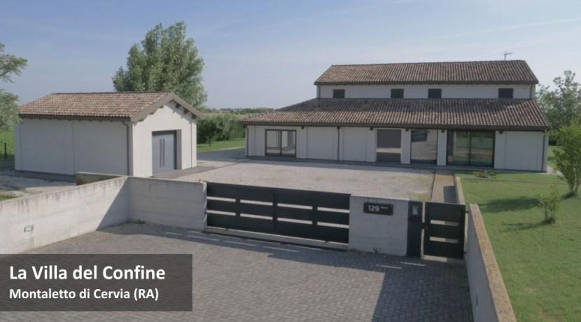 2858-villa-montaletto-vendita-cervia_-001