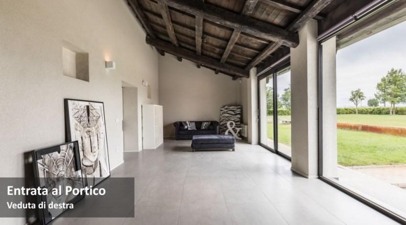 2858-villa-montaletto-vendita-cervia_-003