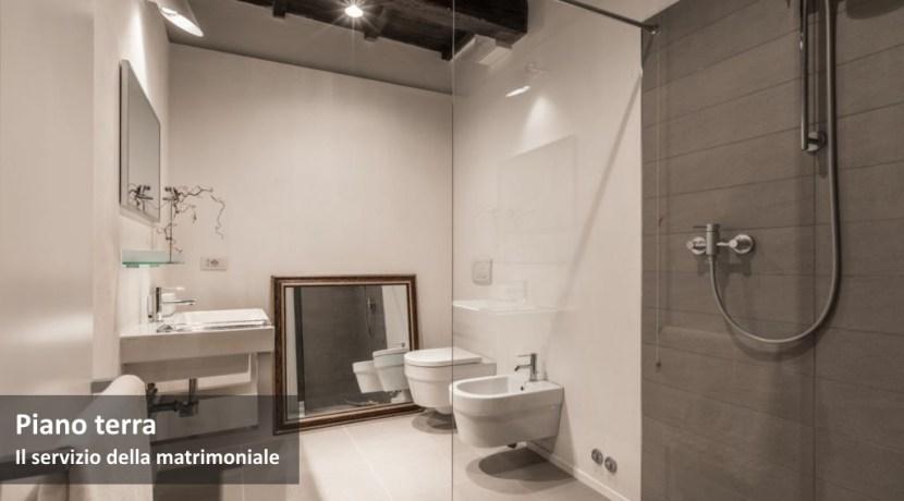 2858-villa-montaletto-vendita-cervia_-007